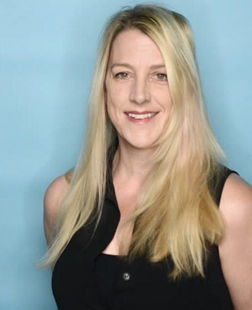 Suki Gaetz