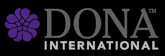 DONA International