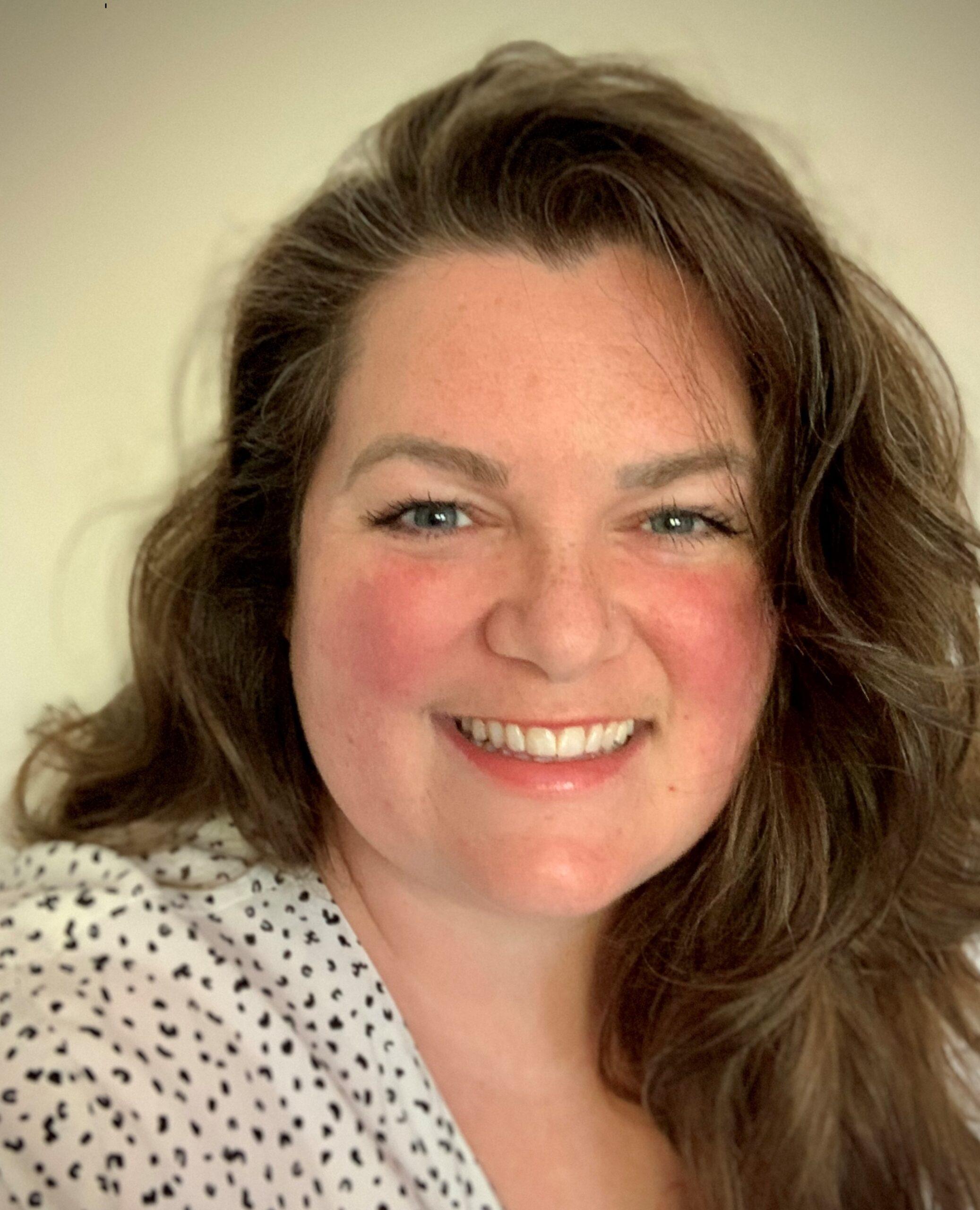 Sarah McKee